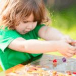 The Top 25 Board Games That Will Enchant Your Preschooler: Guaranteed