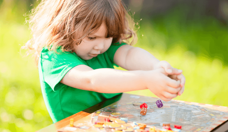 The Top 25 Board Games That Will Enchant Your Preschooler: Guaranteed