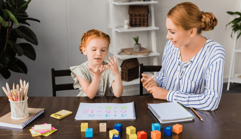The Mind-Blowing Math Board Games You Won't Be Able To Tear Your Kids Away From